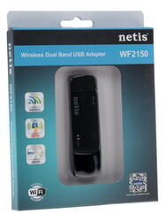 Wi-Fi  адаптер NETIS WF2150
