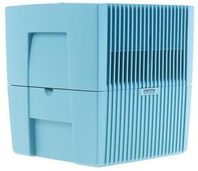 Мойка воздуха Venta LW 25 голубой