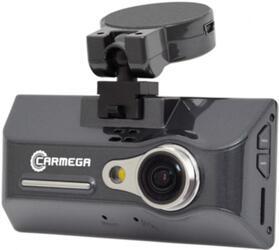 Видеорегистратор CARMEGA VRG-136