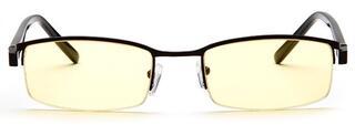 Защитные очки SP Glasses AF036 Luxury