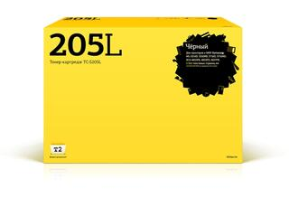 Картридж лазерный T2 TC-S205L