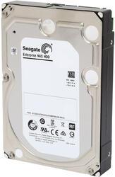 5 Тб Жесткий диск Seagate Enterprise NAS [ST5000VN0001]