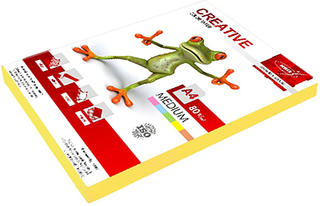 Бумага Creative БОPR-250Ж