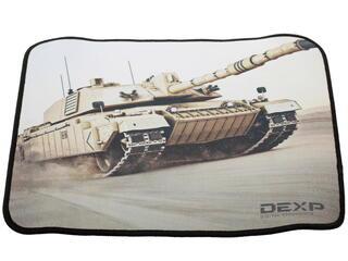 """Коврик DEXP GM-S """"Desert"""""""