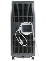 Кондиционер мобильный Hyundai H-AP2-09C-UI003 серый
