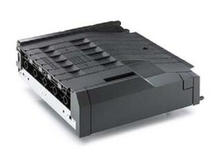 МФУ лазерное Kyocera Color TASKalfa 3252ci