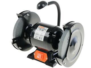 Точильный станок Спец СЗ-500