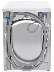 Стиральная машина Electrolux EWC1350