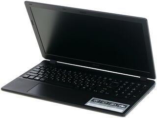 """15.6"""" Ноутбук Acer Aspire ES1-571-P9ZA черный"""