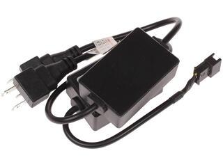Светодиодная лампа ClearLight H7 CLLED28H7