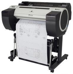 Плоттер Canon imagePROGRAF iPF685