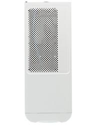 Корпус InWin MG136WB белый