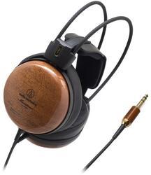Наушники AUDIO-TECHNICA ATH-W1000Z