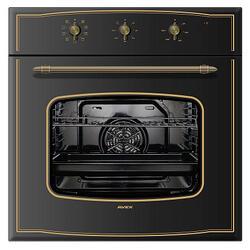Электрический духовой шкаф Avex RBS 6090 K