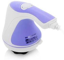 Массажер VES DR3001L-P