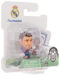 Фигурка коллекционная Soccerstarz - Real Madrid: Iker Casillas