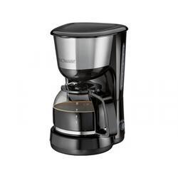Кофеварка Clatronic KA 3575 черный
