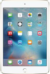 "7.9"" Планшет Apple iPad mini 4 32 Гб  золотистый"