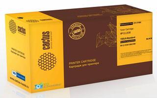 Картридж лазерный Cactus CSP-C9700X PREMIUM