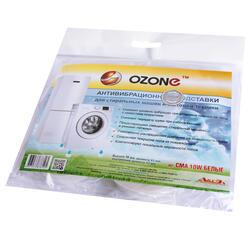 Антивибрационные подставки Ozone W9-20532/HQ