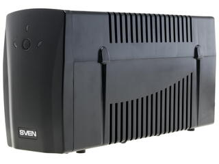 ИБП SVEN Pro+ 400