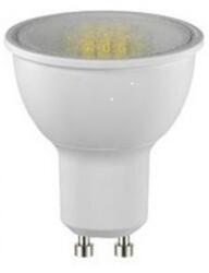 Лампа светодиодная СТАРТ LED JCDR GU10 6W42