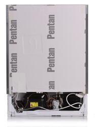Встраиваемый морозильный шкаф Bosch GUD15A50RU