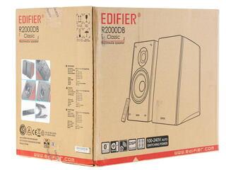 Колонки Edifier R2000DB