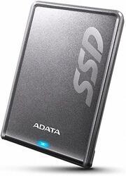 "2.5"" Внешний SSD A-Data SV620"
