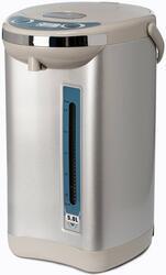 Термопот Brand 34501 серебристый