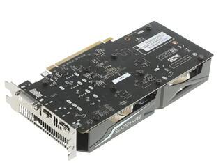 Видеокарта Sapphire AMD Radeon RX 460 [11257-00-20G]