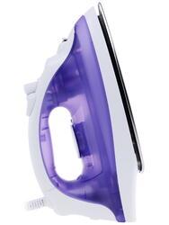 Утюг Bosch TDA2320 фиолетовый