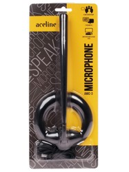 Микрофон Aceline AMIC-3