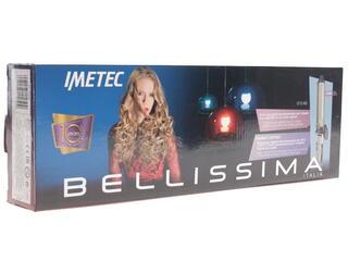 Электрощипцы Imetec Bellissima 11250