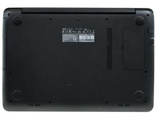 """15.6"""" Ноутбук ASUS X556UA-XO003D черный"""