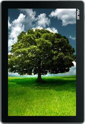 """10.1"""" Планшет ASUS ZenPad 10 Z300M 16 Гб  черный"""