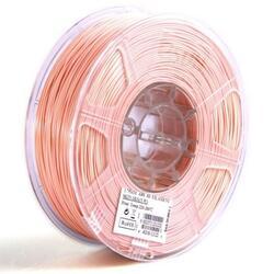 Пластик для 3D-принтеров ESUN ABS175SK1