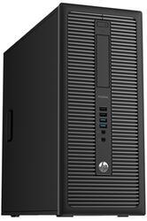 ПК HP EliteDesk 800 G1 [J7D12EA]