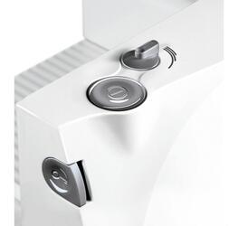 Ломтерезка Bosch MAS-4104 белый