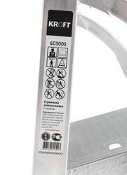 Стремянка простая Kroft NV100 603005