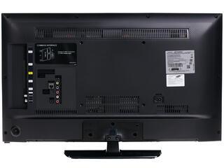 """32"""" (81 см)  LED-телевизор Samsung UE32J5520 черный"""