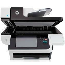 Сканер HP Scanjet Enterprise 8500 fn1