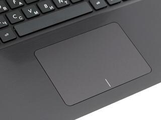 "15.6"" Ноутбук ASUS X556UQ-XO256T черный"