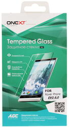 "6"" Защитное стекло для смартфона RoverPhone EVO 6"