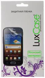 """4""""  Пленка защитная для смартфона Vertex Impress Action"""