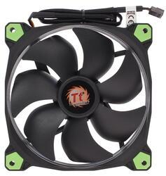 Вентилятор Thermaltake Riing 14 LED