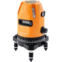 Лазерный нивелир Geo-Fennel FL 65