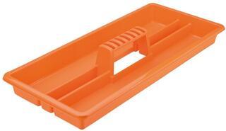Ящик для инструмента NEO 84-105
