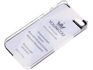 Накладка  Emerald для смартфона Apple iPhone 5/5S/SE