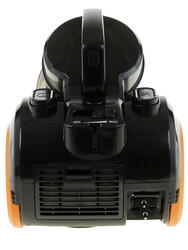 Пылесос Vitek VT-8125 BK черный